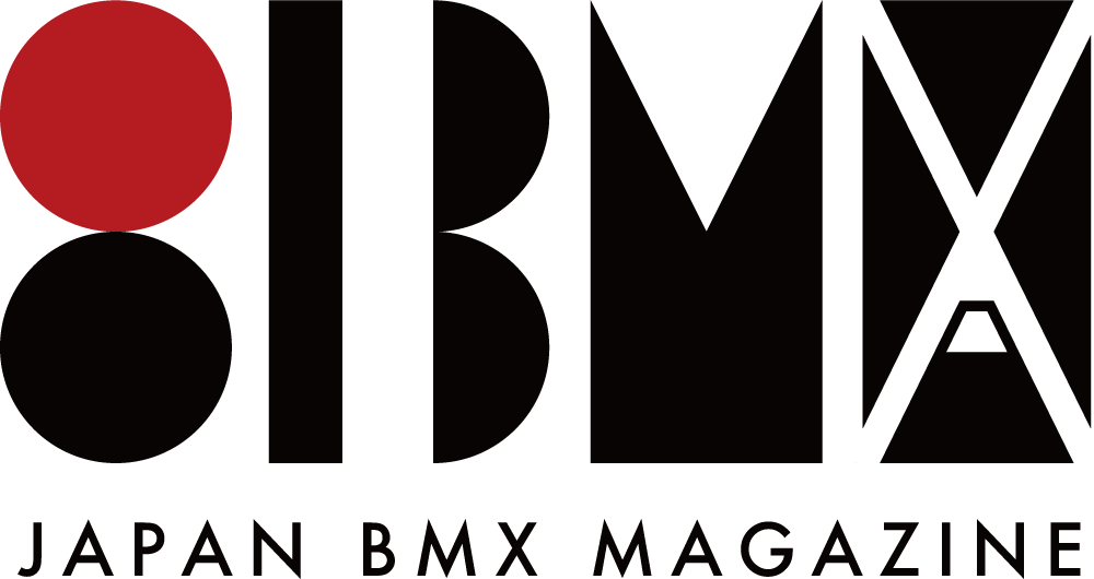 81BMX